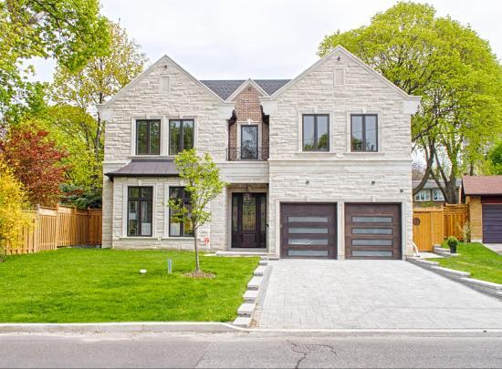 36 Laurentide Drive, Parkwoods-Donalda, Toronto 2