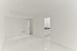Bedroom 5 at 36 Laurentide Drive, Parkwoods-Donalda, Toronto
