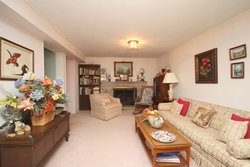 Recreation Room at 137 Underhill Drive, Parkwoods-Donalda, Toronto