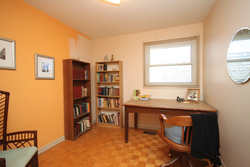 Bedroom at 17 Redwillow Drive, Parkwoods-Donalda, Toronto