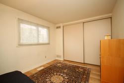 Bedroom at 28 Dutch Myrtle Way, Banbury-Don Mills, Toronto