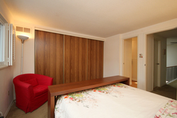 Master Bedroom at 28 Dutch Myrtle Way, Banbury-Don Mills, Toronto