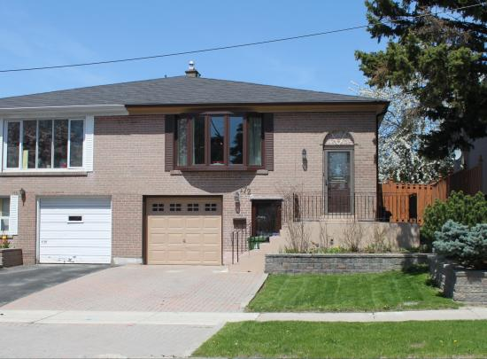 172 Old Sheppard Avenue, Pleasant View, Toronto 2