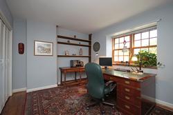 Bedroom at 5 Belton Road, Banbury-Don Mills, Toronto