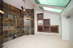 Master Bedroom at 9 Waxwing Place, Banbury-Don Mills, Toronto