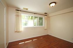 Bedroom at 9 Waxwing Place, Banbury-Don Mills, Toronto