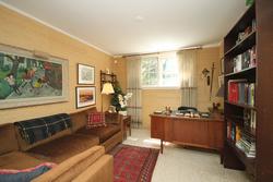Office at 9 Sandpiper Court, Parkwoods-Donalda, Toronto