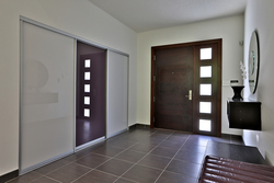Foyer at 64 Olsen Drive, Parkwoods-Donalda, Toronto