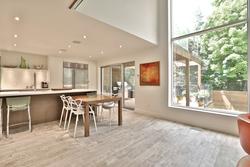Kitchen at 64 Olsen Drive, Parkwoods-Donalda, Toronto