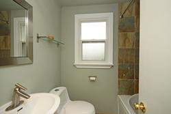 4 Piece Bathroom at 79 Wishing Well Drive, Tam O\'Shanter-Sullivan, Toronto