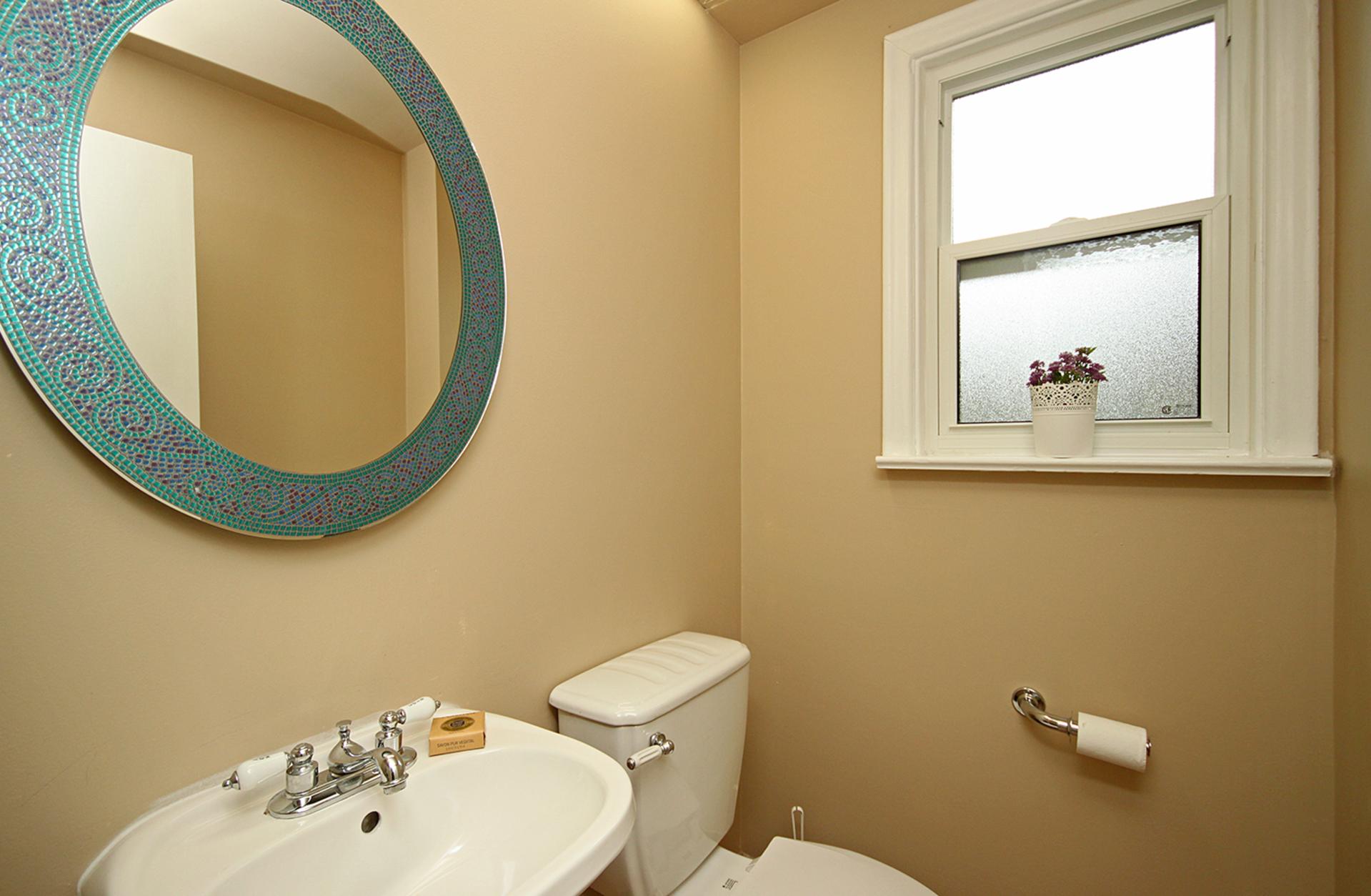 2 Piece Bathroom at 79 Wishing Well Drive, Tam O\'Shanter-Sullivan, Toronto