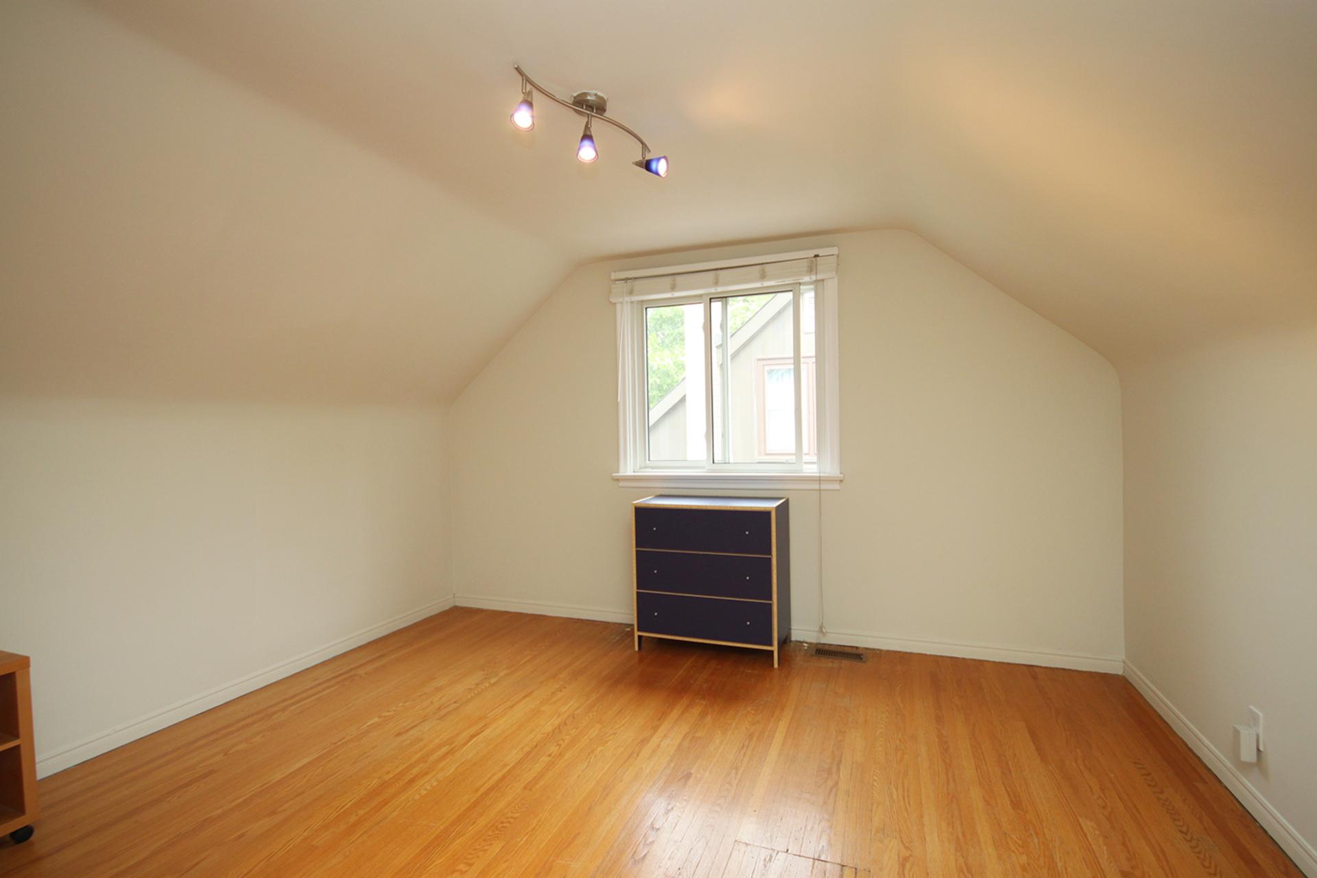 Bedroom at 79 Wishing Well Drive, Tam O\'Shanter-Sullivan, Toronto