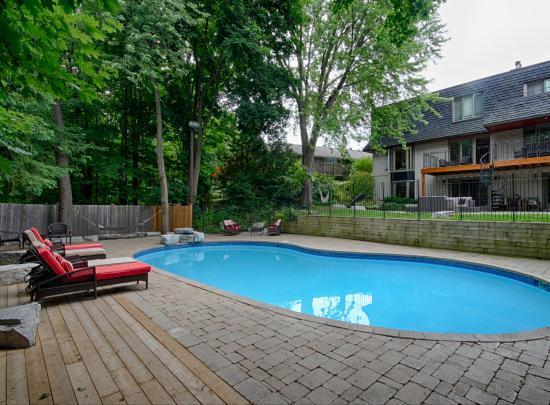 15 Brushwood Court, Parkwoods-Donalda, Toronto 2