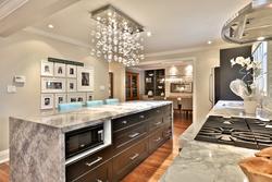Kitchen at 32 Geraldine Court, Parkwoods-Donalda, Toronto
