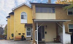 39-foxden-rd-rd-banbury-don-mills-toronto-01 at 39 Foxden Road, Banbury-Don Mills, Toronto
