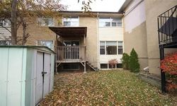 39-foxden-rd-rd-banbury-don-mills-toronto-15 at 39 Foxden Road, Banbury-Don Mills, Toronto