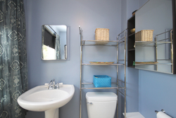 2 Piece Bathroom at 40 Addison Crescent, Banbury-Don Mills, Toronto