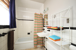 4 Piece Bathroom at 40 Addison Crescent, Banbury-Don Mills, Toronto