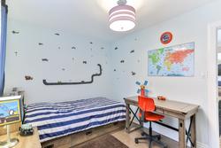 Bedroom at 39 Olsen Drive, Parkwoods-Donalda, Toronto