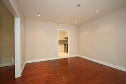 Dining Room at 11 Tetbury Crescent, Parkwoods-Donalda, Toronto