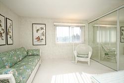 Bedroom at 93 Dutch Myrtle Way, Banbury-Don Mills, Toronto