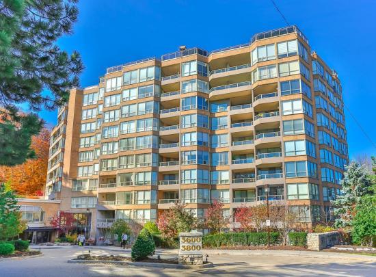 319 - 3800 Yonge Street, Bedford Park-Nortown, Toronto 2