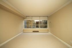Master Bedroom at 319 - 3800 Yonge Street, Bedford Park-Nortown, Toronto