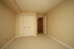 Bedroom at 319 - 3800 Yonge Street, Bedford Park-Nortown, Toronto