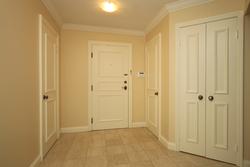 Foyer at 319 - 3800 Yonge Street, Bedford Park-Nortown, Toronto