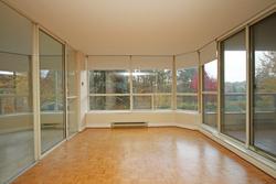 Living Room at 319 - 3800 Yonge Street, Bedford Park-Nortown, Toronto