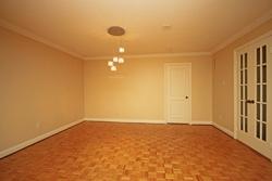Dining Room at 319 - 3800 Yonge Street, Bedford Park-Nortown, Toronto