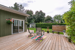 at 4 Thorn Lane, Banbury-Don Mills, Toronto