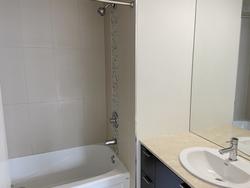 4 Piece Bathroom at 2207 - 375 King Street W, Waterfront Communities C1, Toronto