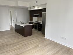 Kitchen at 2207 - 375 King Street W, Waterfront Communities C1, Toronto