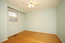 Bedroom 2 at 128 Cassandra Boulevard, Parkwoods-Donalda, Toronto