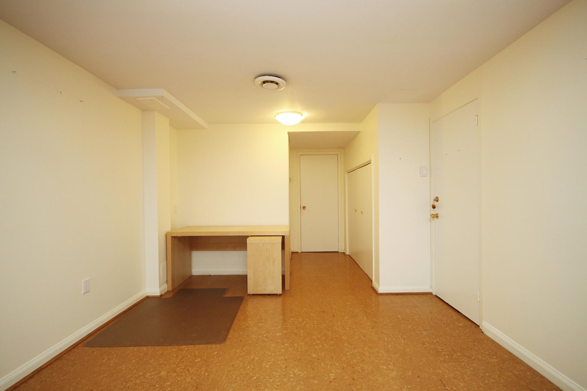 Games Room at 128 Cassandra Boulevard, Parkwoods-Donalda, Toronto