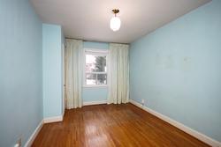 Master Bedroom at 61 Marsh Road, Clairlea-Birchmount, Toronto