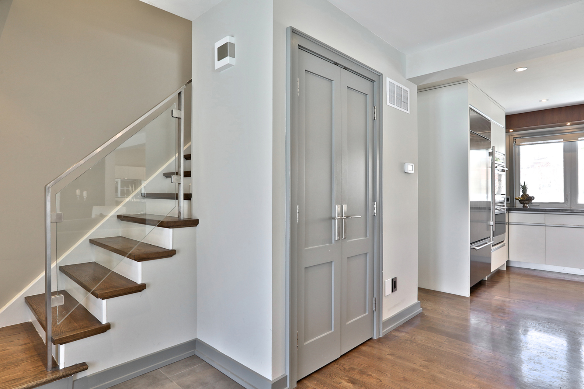 Main Floor at 50 Hopperton Drive, St. Andrew-Windfields, Toronto