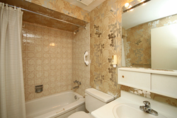 4 Piece Bathroom at 88 Dutch Myrtle Way, Banbury-Don Mills, Toronto