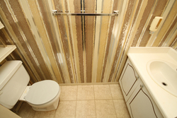 2 Piece Bathroom at 88 Dutch Myrtle Way, Banbury-Don Mills, Toronto