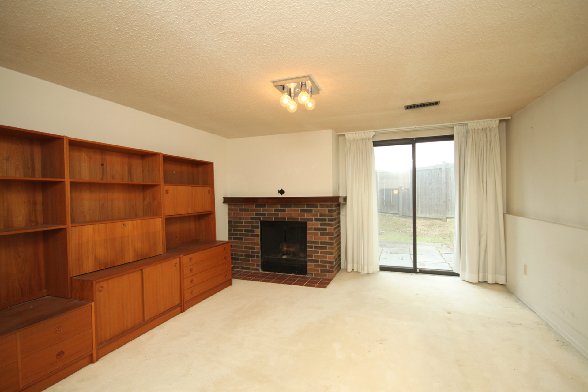Recreation Room at 88 Dutch Myrtle Way, Banbury-Don Mills, Toronto