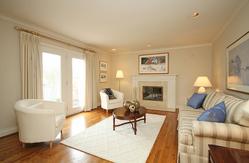 Family Room at 18 Deerpath Road, Parkwoods-Donalda, Toronto