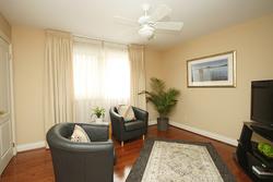 Bedroom at 18 Deerpath Road, Parkwoods-Donalda, Toronto