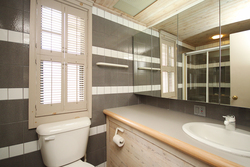 4 Piece Bathroom at 16 Bradgate Road, Banbury-Don Mills, Toronto