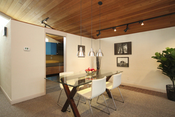 Dining Room at 16 Bradgate Road, Banbury-Don Mills, Toronto