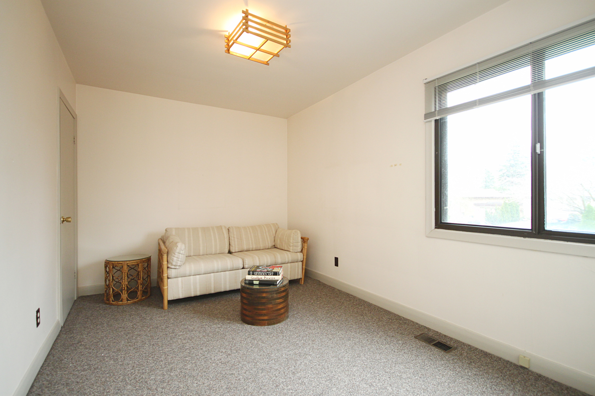 Bedroom at 16 Bradgate Road, Banbury-Don Mills, Toronto