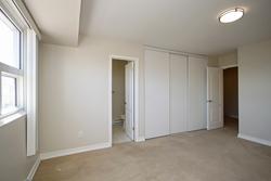 Master Bedroom at 3 - 3409 St. Clair Avenue E, Clairlea-Birchmount, Toronto