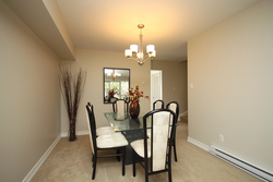 Dining Room at 3 - 3409 St. Clair Avenue E, Clairlea-Birchmount, Toronto