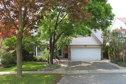 Front at 8 Butterfield Drive, Parkwoods-Donalda, Toronto