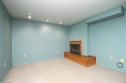 Family/Recreation Room at 31 Groveland Crescent, Parkwoods-Donalda, Toronto